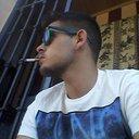 Carlos Uceda (@5C4RLOS) Twitter