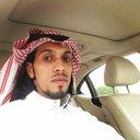 نايف العسكر (@0532116066) Twitter