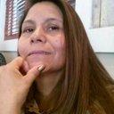 Hermila Delgadillo (@590acbfbdf7840a) Twitter