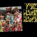 はづき (@0222_hazuki) Twitter