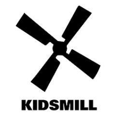 @kidsmill