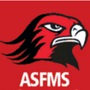 Image result for asfms