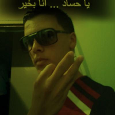 Abd Latif Serrai Abdlatifserrai
