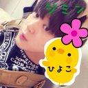 ♡ひよこ♡ (@015270617) Twitter
