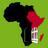 East Africa Gateway
