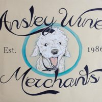 Ansley Wine | Social Profile