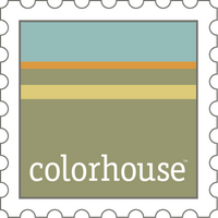 Colorhouse | Social Profile