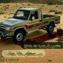سلمان عزام (@0501aauds) Twitter