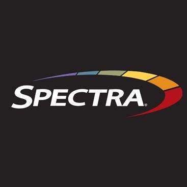 @spectralogic