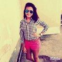 Maria Hidalgo♥ (@13Mphm) Twitter