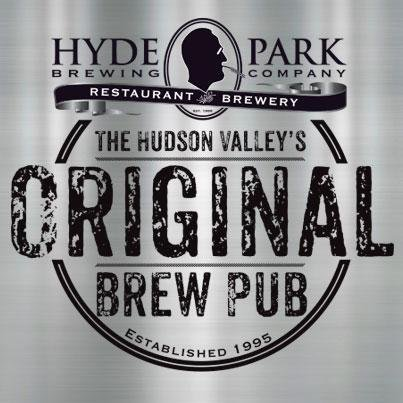 Hyde Park Brewing Co