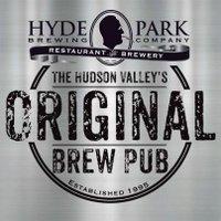 Hyde Park Brewing Co