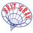 BritGrav15