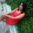 anyeli leon (@00_bocachula) Twitter