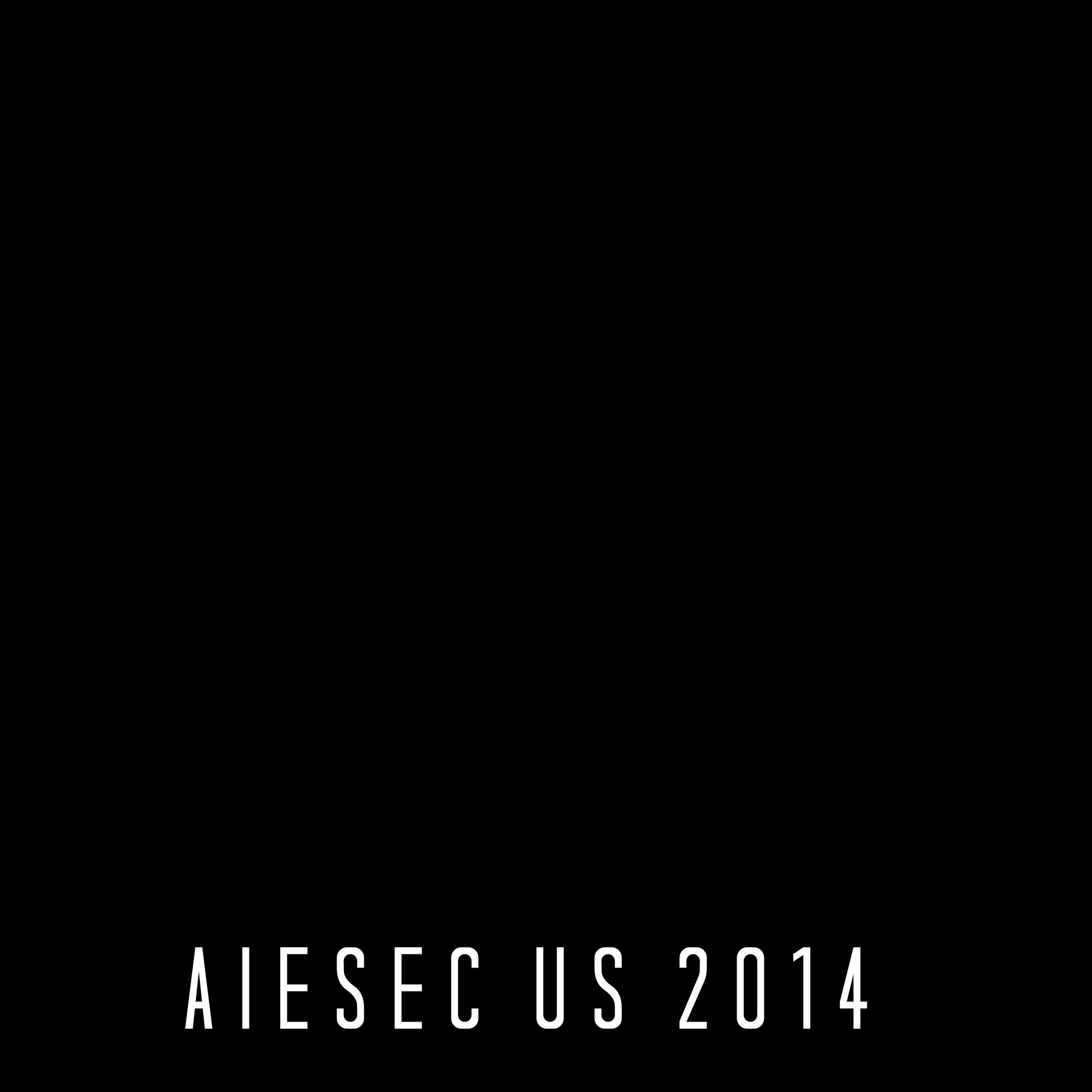@AIESECUSSNC14