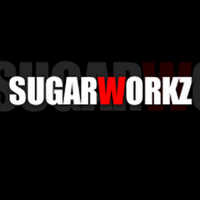 Sugarworkz Official