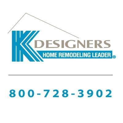 K-Designers (@Kdesigners) | Twitter