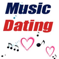 rock music dating