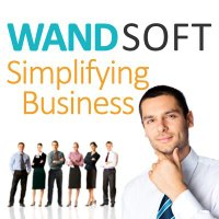 We Simplify Business | Social Profile