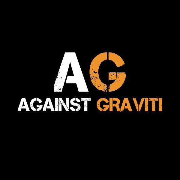@AgainstGraviTi