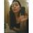Leticia Perez - missletty7