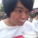 石川 裕暁 (@0211Df) Twitter