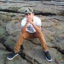 Danny Roca Solano (@0990340329) Twitter