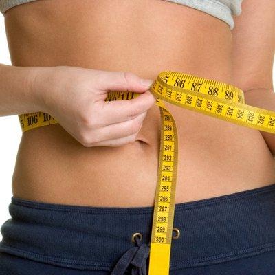co.como bajar de peso rapido