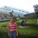 Miguel Avila (@031268Avila) Twitter