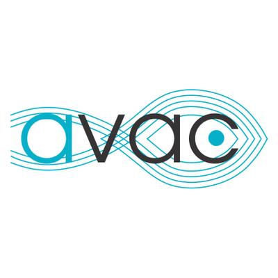 AVAC (@AVAC_VER) Twitter profile photo