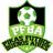 @pikasfutbol Profile picture