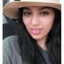 alejandra chévez (@alechevez) Twitter