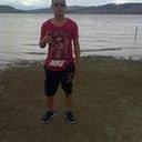 Andres santacruz (@11Santacruz) Twitter