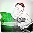 mahmoud hamdy (@01142664213) Twitter