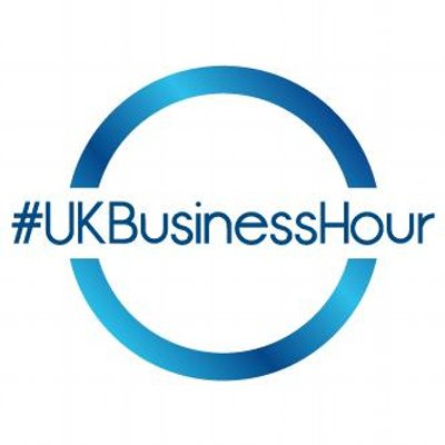 UKBusinessHour