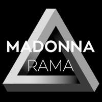 All Madonna, all the time!