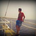 Enes Yavuz (@13Enes11) Twitter