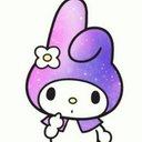なみ♡bot (@0518nami_) Twitter