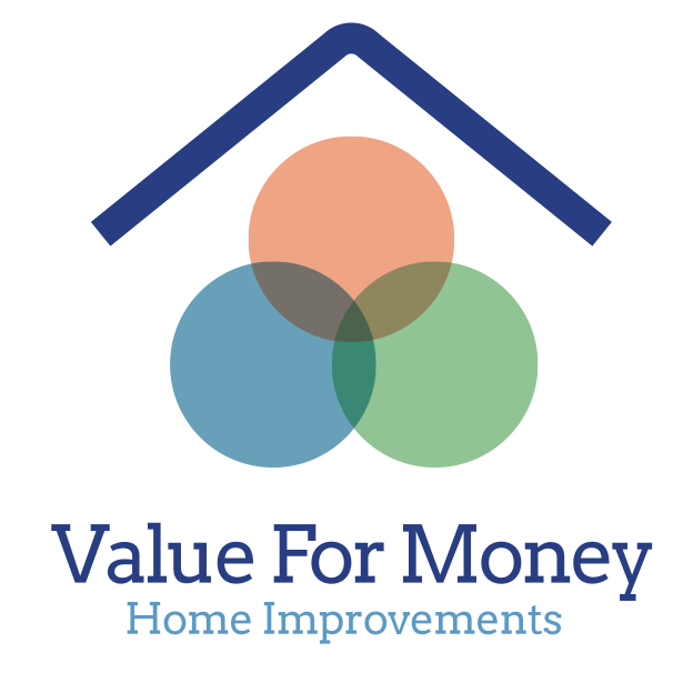 Value For Money Home Vfmptyltd Twitter