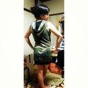 Mimi  (@0526_mimi) Twitter