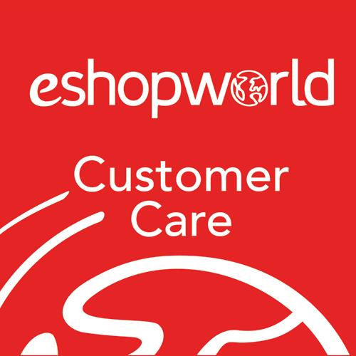@eShopWorldHelp