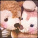 ゆったん (@031206_yu) Twitter