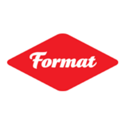 format festival formatfestival twitter. Black Bedroom Furniture Sets. Home Design Ideas