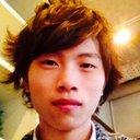 Io Yamada (@0213Oi) Twitter