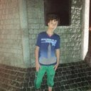 hesahm nasef (@01006329576) Twitter