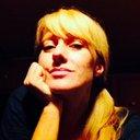 Alexandra Albert (@AlexouAlbert) Twitter