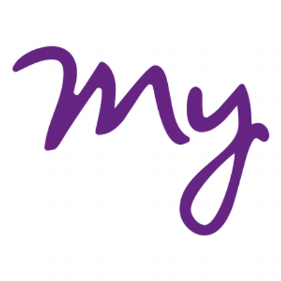 my payroll solutions (@mypaysolution) | Twitter