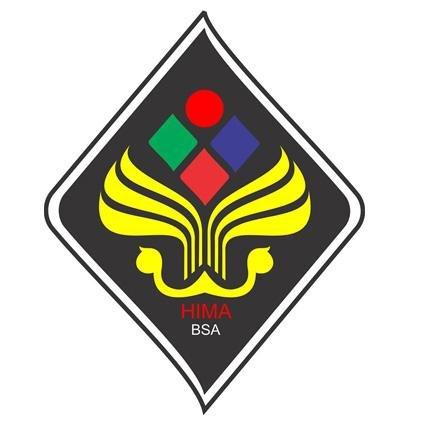 hima bsa