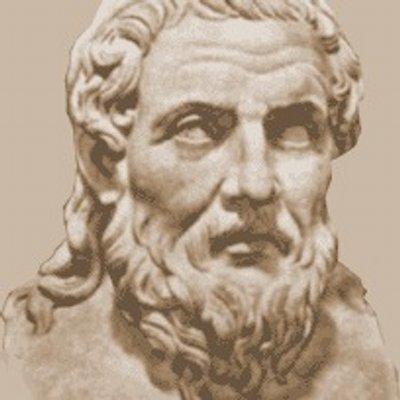 Hesiod | Greek poet | Britannica.com