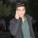 Önder şahin (@58Onder) Twitter